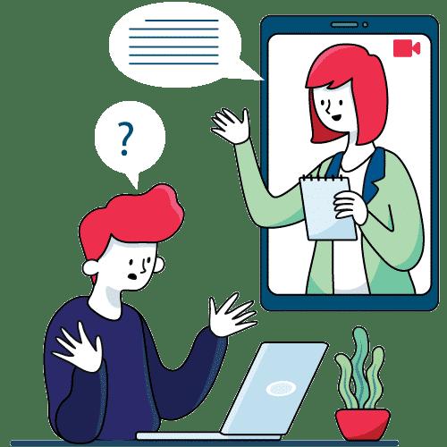 Digital-Marketing-Consulting