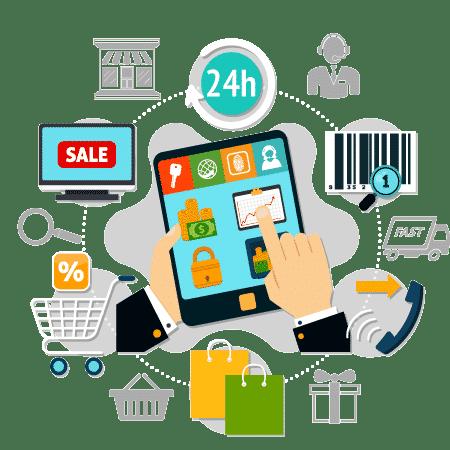 E-Commerce-SEO-Services