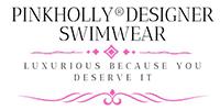 Pinkholly-logo