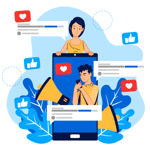 Social-Media-Marketing-Services