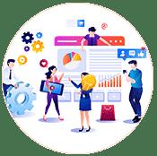 How-Digital-Marketing-Will-Help